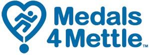medals4mettlelogo