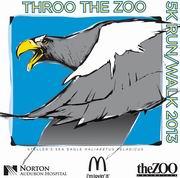 throoZoo13