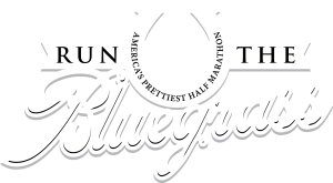 Run The Bluegrass Half Marathon