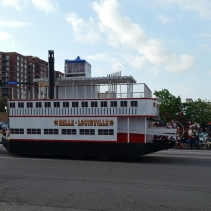 Pegasus parade belle of louisville_1462839429823
