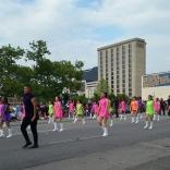 Pegasus parade dancers_1462839333083