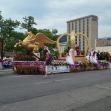 Pegasus parade derby princesses_1462839332286