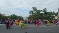 Pegasus parade latina dancers_1462839331658
