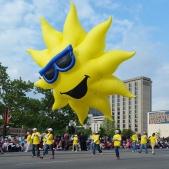 Pegasus parade sun balloon_1462839429318