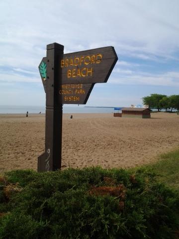 Bradford Beach Milwaukee Wisconsin_1467080430367