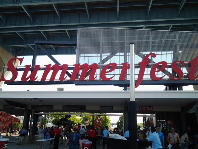 Summerfest milwaukee wisconsin_1467080452704