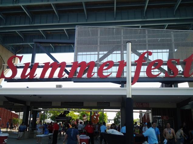 Summerfest milwaukee wisconsin_1467080452704