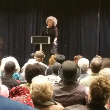 angela-davis-lecture-u-of-l