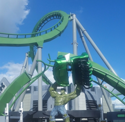 hulk-islands-of-adventure