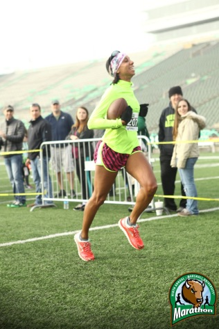 kelsie-smoot-half-marathon