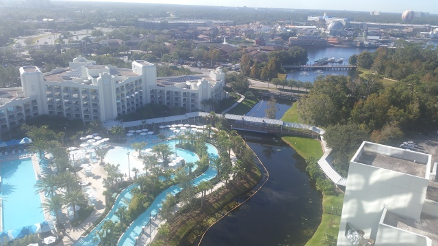 lake-buena-vista-resort-orlando
