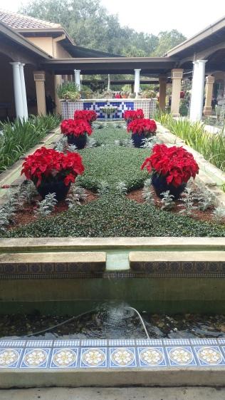 Bok Tower Gardens Visitor Center