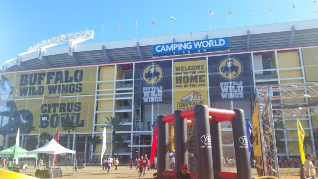 camping-world-stadium-orlando-florida_1483373416902
