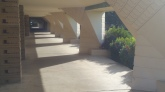 frank-lloyd-wright-fl-southern-walkways