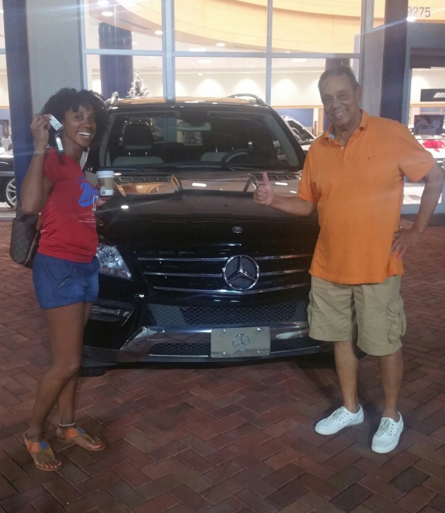 mercedes-benz-north-palm-beach_1483373282876
