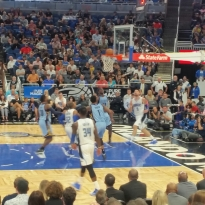 orlando-magic-amway-center_1483373334482
