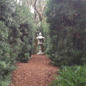 peace-lantern-bok-tower-gardens