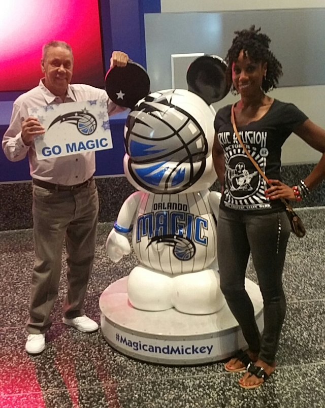 phillip-and-kelsie-smoot-orlando-magic_1483373332489