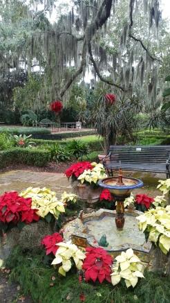 pinewood-estate-mansion-florida-backyard