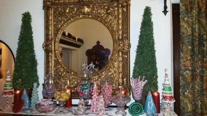 pinewood-mansion-bok-tower-holiday-decor