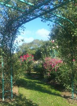 ruths-rose-garden-fl-southern-college