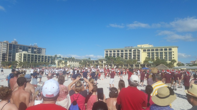 st-pete-bowl-battle-of-bands-ms-state-vs-miami-oh_1483373281817