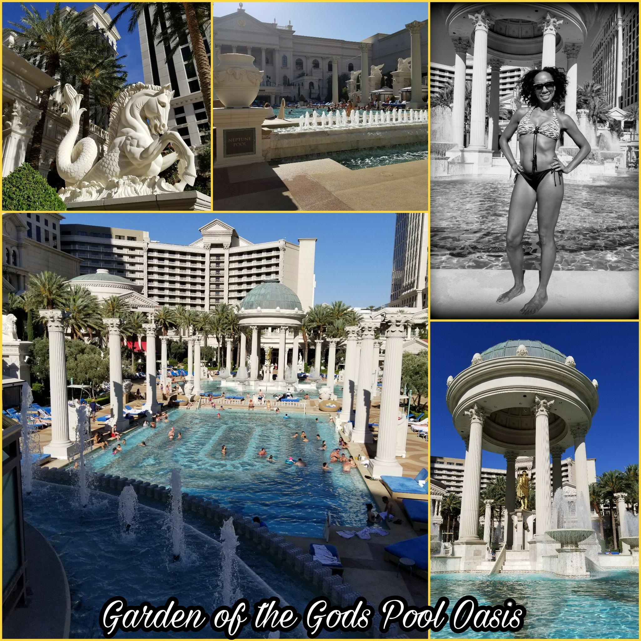 Kelsie lou 39 s blog good girls never finish last for Caesars swimming pool