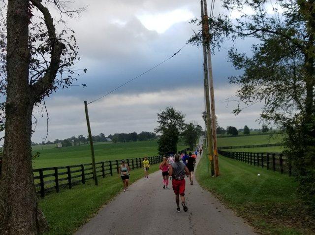 iron horse half marathon course319380541..jpg