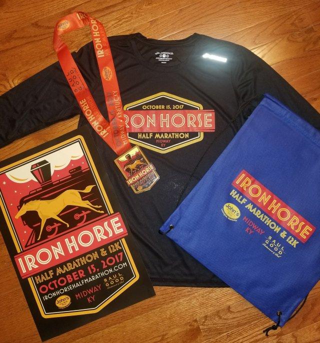 iron horse half marathon ky1892456956..jpg