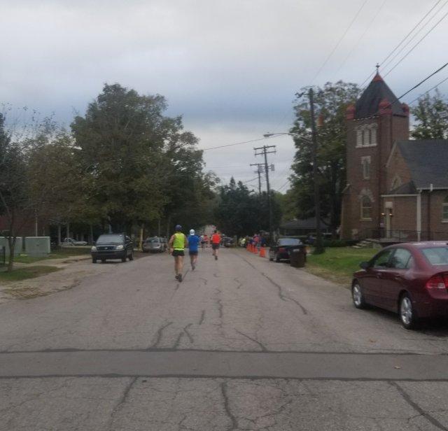 iron horse half marathon midway683841595..jpg