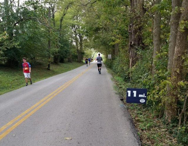 iron horse half mile marker 11508646560..jpg